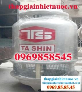 Tháp giải nhiệt nước Tashin 25RT